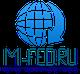 Блог Михаила Фёдорова
